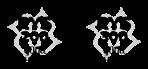 014-rys-200-300-logos