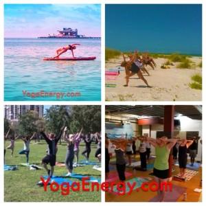 vie binga master yoga teacher ayurvedic practitioner