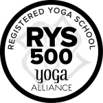 02-YA-SCHOOL-RYS-500
