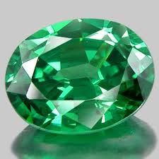 yoga energy electronic gem therapy emerald