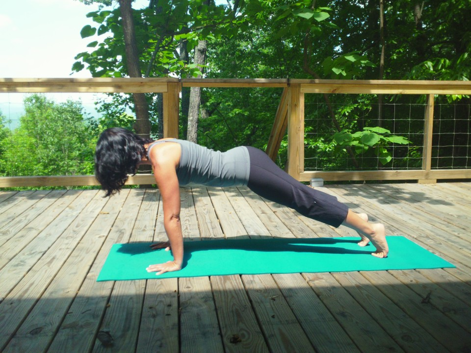 Plank_Pose_for_Stand_Up_Paddling