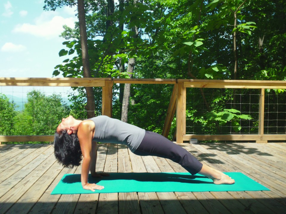 Reverse_plank_for_Stand_Up_Paddling