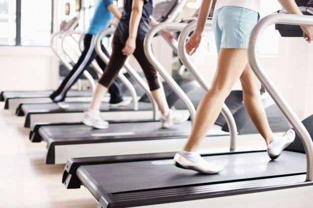 people-on-treadmills